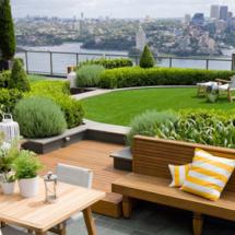 Tuinieren zonder tuin - dakterras - wvm_0
